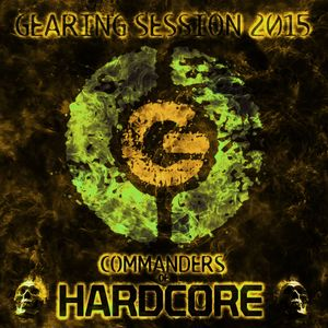 CoH GS [Ep 3] | Early Hardcore by DJ Casketkrusher [06-2015]