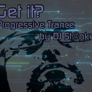 DJ St@nke mix689 GET IT?