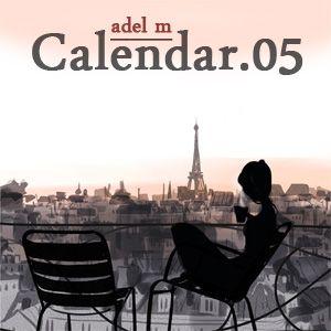 Calendar.05