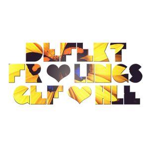 Daniel Defekt - Frühlingsgefühle Mix 2012