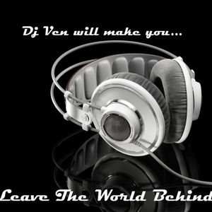 Leave The World Behind - S02E01 (25/09/2012)