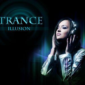 Trance Illusion.6