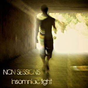 Non Sessions - Insomniac light