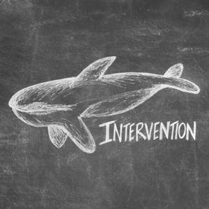 October 12, 2014 - Intervention Part 1