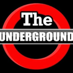 The Underground Show March Edition