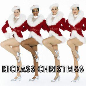 Kickass Christmas