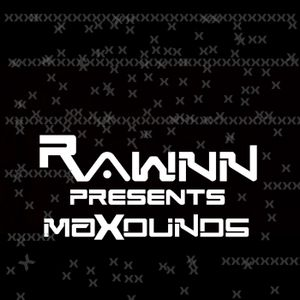 Rawnn - Maxounds - December 2016