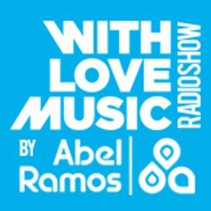 With Love Music Radio Show 47
