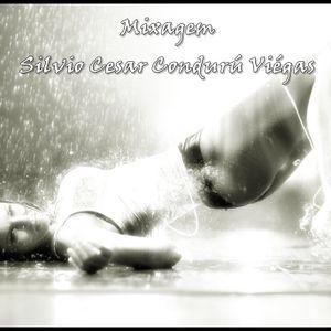 Mixagem Silvio Cesar Condurú Viégas Dance sccv.mp3(109.1MB)