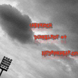 Dunkelrot #4