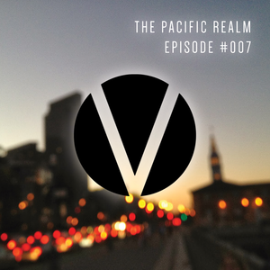 The Pacific Realm - Episode #007