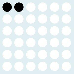 OSOMO Podcast 2 (with Kotki)