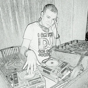 DJ_Galilo_Jan_2016_Remix_Vision FM
