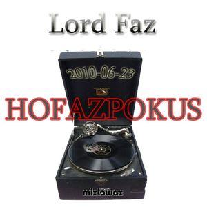 HoFaZPoKuS 2010-06-23