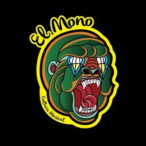 El Mono Extra @CSOA Spartaco /Sergent Garcia & El-V and the Gardenhouse Venerdi 8 Aprile 2016