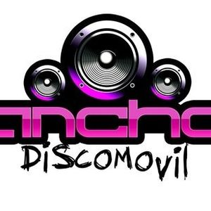 DISCOMOVIL SANCHOS IN SESSION - BY JOSE SANCHO