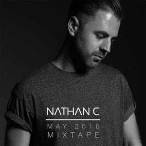 Nathan C - May 2016 Mixtape