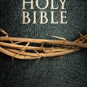 睚鲁的圣经世界 - 出埃及19
