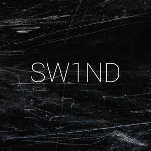 SW1ND - DESTROY MINDS (SETMIX) VOL.1 2015