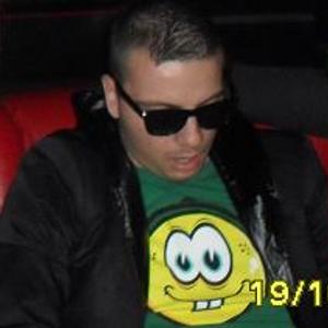 dj cipa promo mix ep.5 (11.09.2011)