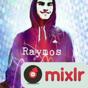 Raymos Rave Hour :DDDD