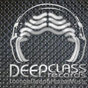 DeepClass Radio Show – Fer Ferrari mix (Jul 2012)