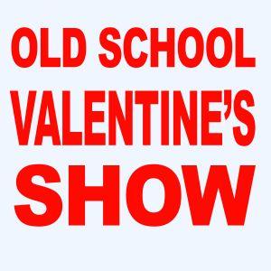2017 Valentine's Day Show