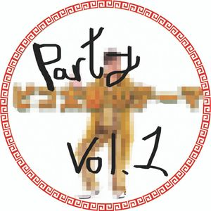 【Partyyyy】Vol.1 This is how we do it!