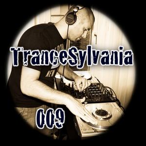 TranceSylvania Episode 009