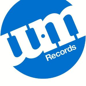 The Sounds Collective UM Special - 09.11.13 - Interview & Exclusive Mix