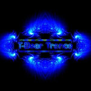 T-Bear Trance mix 1