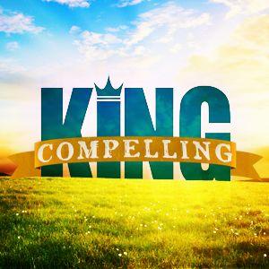 Restoring King