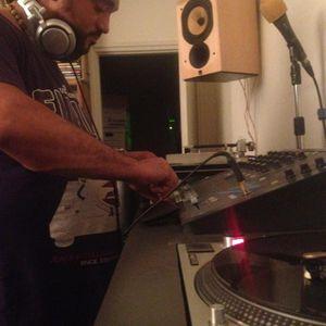 MusicMonkey funk session 13-09-13