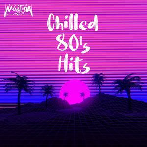 DJ Stevie Cee - Chilled 80s Remixes and Dance Classics - Awesomeness!!!!