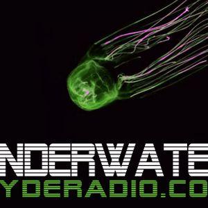 Davide Zanierato a.k.a Dikky-Dave - Underwater #5