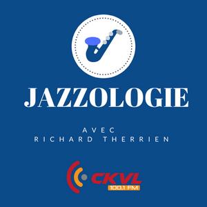 Jazzologie_30 avril 2019_pt.3