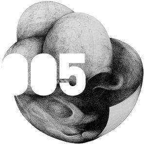 AW/OA 005: Mixed by Goreteks