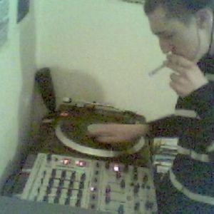 DJ SHAUNIE B 25TH MARCH VIRTUL DJ MIX 214