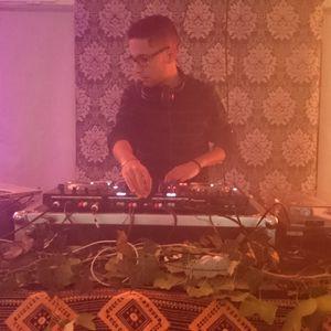 B3B DJ Set VFTF# Le Foyer Belfort, France