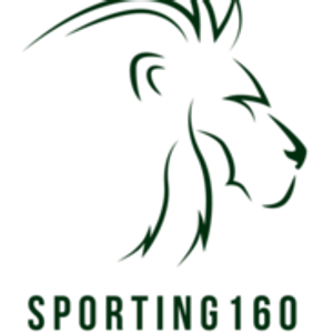 Sporting160 com Luís Paixão Martins