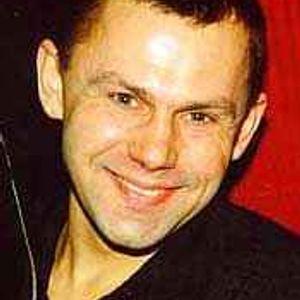 DJ Jānis Krauklis Super FM klubā (1996) 2. daļa