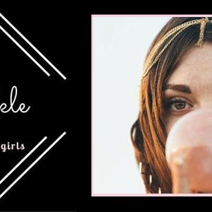 Sparkle Podcast - E3 - Claire Mortifee