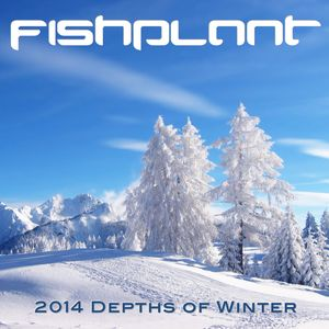 2014 02 - Depths of Winter