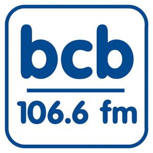 BCB Xtra Funk & Soul Show (Paris Special) | 29th November 2015