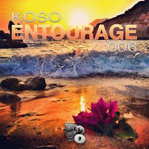 Koso @ Entourage 006