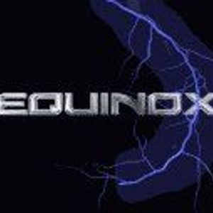 equinox 2009 mix by R.I.M.S.K.I