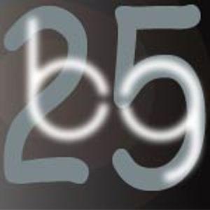 Dj Streamteck - #25 Basic Groove Radioshow
