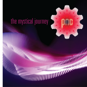 The Mystical Journey