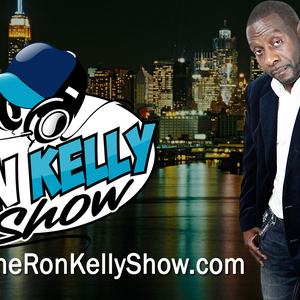 The Ron Kelly Show - 6-30-2012