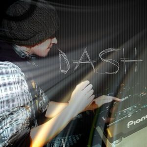 'RippeR' - Dash Total'D in the mix - 25th September 2010 - Dubstep - DnB - 128